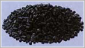 Pelletized activated carbon